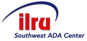 ilru_swada_logo