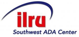 ilru_swada_logo