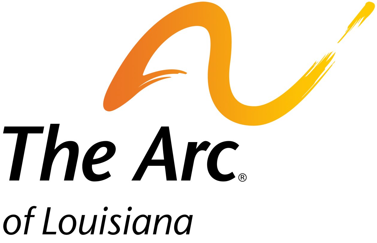 The Arc of Louisiana